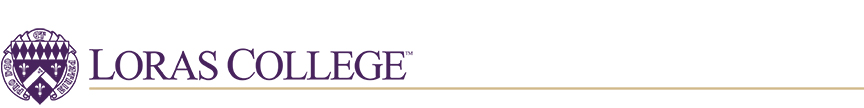 Loras College Admission