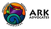 ARK Advocates