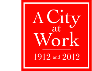 CityAtWork