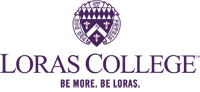 Be More.  Be Loras!