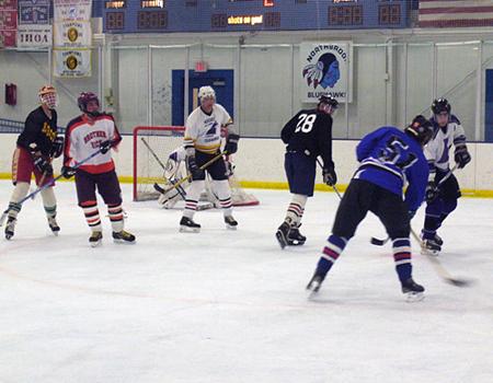 Hockey03