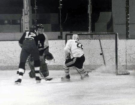 Hockey05