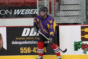 Hockey21