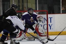 Hockey22