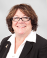 Lynn L. Gallagher - Director of Disability Services