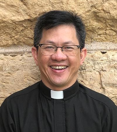 Fr. Vu