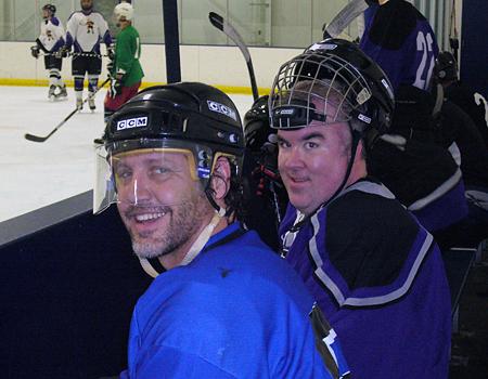 Hockey17